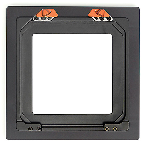"Cambo DPSB-45 4 x 5"" Direct Adapter Plate"