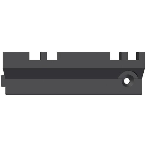 Cambo SLI-70 Insert for Stitching Back (33 x 44mm Sensor Size)