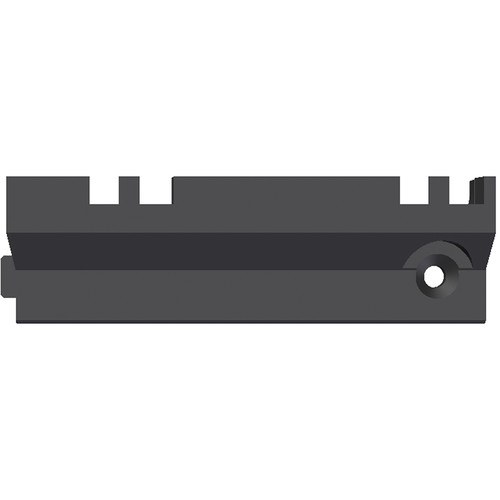 Cambo SLI-71 Insert for Stitching Back (36 x 48mm or 37 x 49mm Sensor Size)