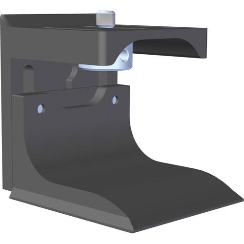 Cambo UL-599 Universal Mounting Block