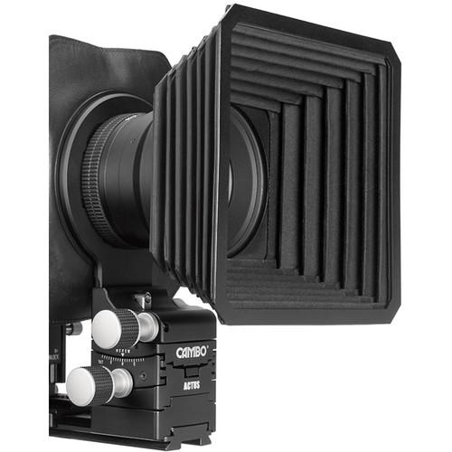 Cambo AC-324 Compendium Lens Hood