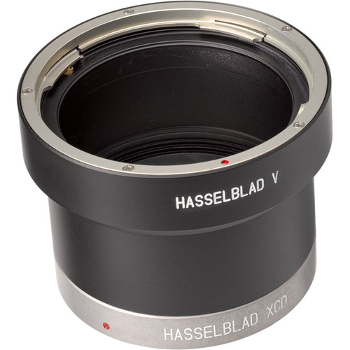 Cambo HV-XCD Lens Adapter