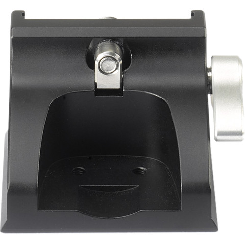 Cambo ACXL-960 ACTUS Lens Plate Holder for Ultima Cameras