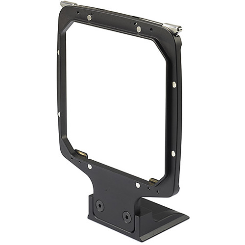 Cambo ACXL-970 ACTUS-DB SLW Frame Holder for Ultima Cameras