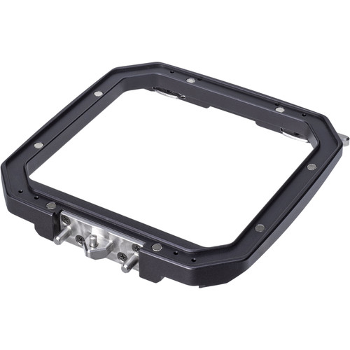 Cambo ACDB-989 SLW Interface Adapter Plate Holder