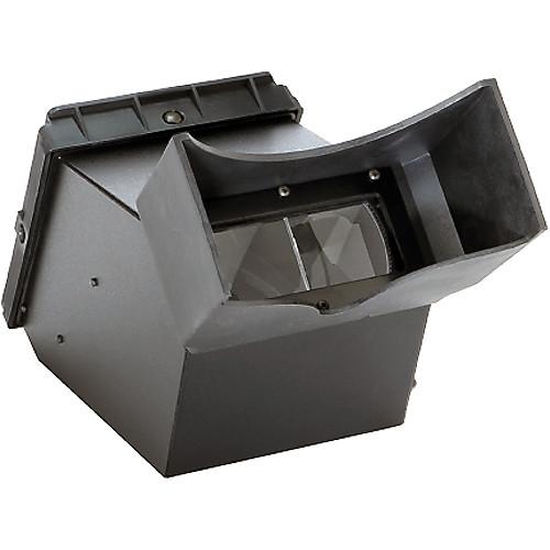 Cambo C-288 Binocular Reflex Viewing Hood