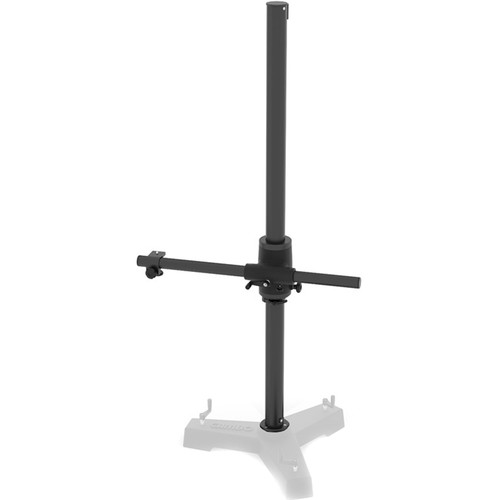 Cambo MBX Midrange Studio Stand (7' Height)
