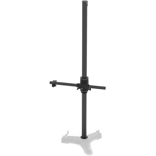 Cambo MBX Midrange Studio Stand (9' Height)