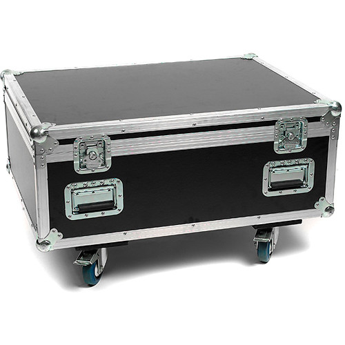 Cambo VPD-444 Flightcase for VPD-4 Dolly System