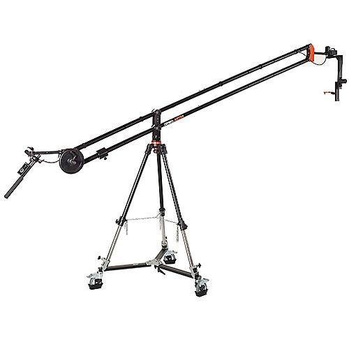 Cambo Artes EPT Video Boom Kit