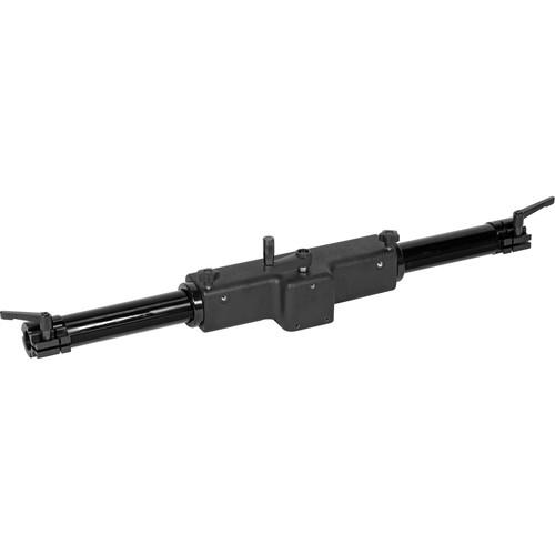 Cambo U-4 Gear-Driven Crossarm for UST Studio Stands