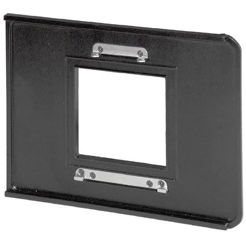 Cambo WDS-506 Graflok Plate for Hasselblad V Digital Backs