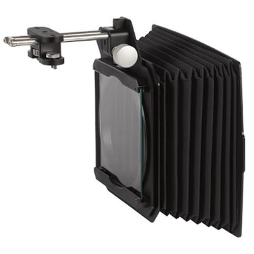 Cambo WRS-1090 Compendium Lens Hood