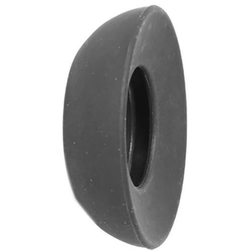 Cambo WDS-585 Rubber Eyecup