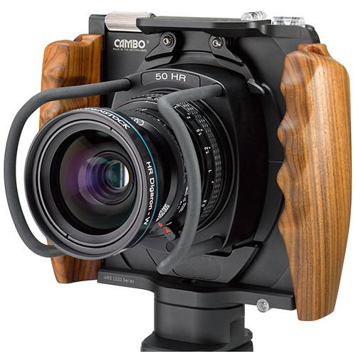 Cambo WRS-1250 Technical Camera