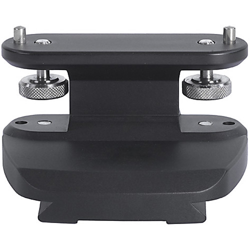 Cambo WRC-A70 Arca-Type Mounting Base for WRC-400