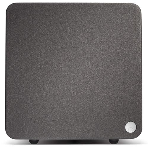 """Minx X201 6.5"""" 200W Subwoofer (Gloss Black)"""