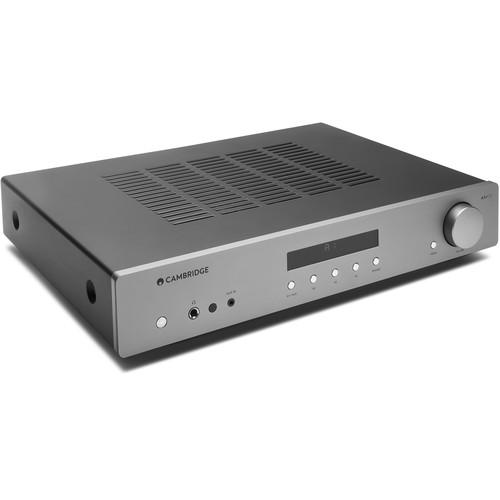 Cambridge Audio AXA35 35W Integrated Amplifier