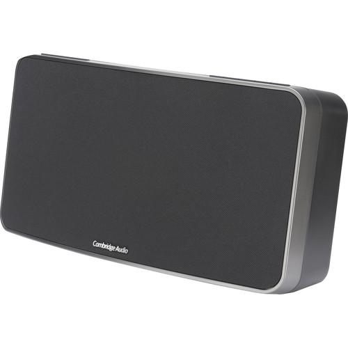 Cambridge Audio Air 100 V2 100W Speaker with Bluetooth (Black)