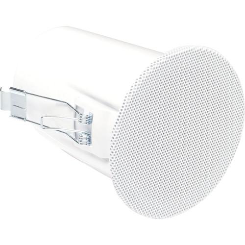 Cambridge Audio C46 In-Ceiling Speaker