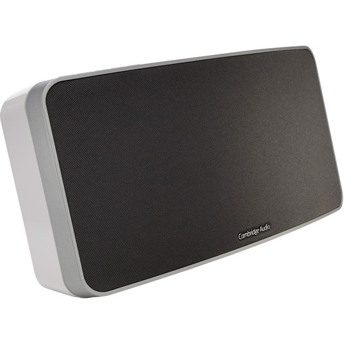 Cambridge Audio Minx Air 100 Wireless Music System with Airplay, Bluetooth & Internet Radio