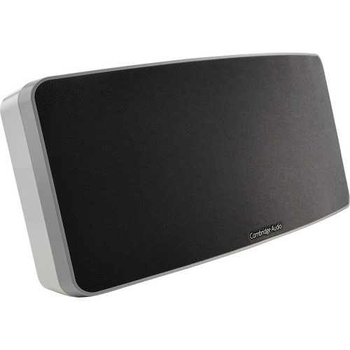 Cambridge Audio Minx Air 200 Wireless Music System with Airplay, Bluetooth & Internet Radio