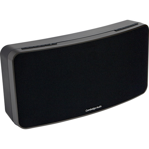 Cambridge Audio Bluetone 100 Bluetooth Speaker (Black)