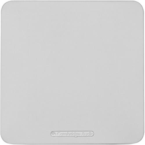 Cambridge Audio Minx X201 Subwoofer (White)