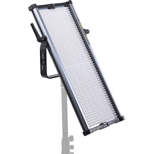 CAME-TV 1092D Daylight LED 1 Light Kit