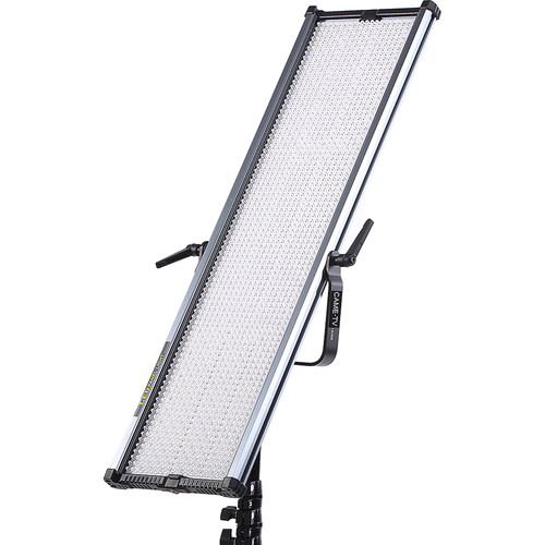 CAME-TV 1806D Daylight LED 1 Light Kit