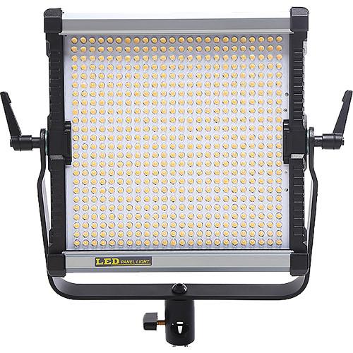 CAME-TV 576 Daylight LED 1 Light Kit