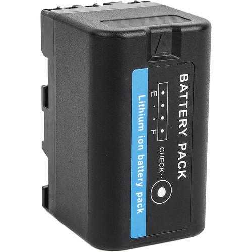 CAME-TV BP-U30 3000mAh 14.4V Lithium-Ion Battery Pack