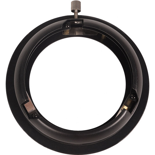 CAME-TV Bowens Mount Ring Adapter (Large)