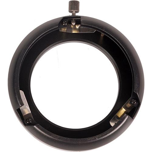 CAME-TV Bowens Mount Ring Adapter (Medium)