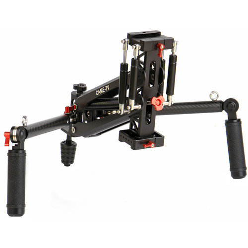 CAME-TV ELASTIX Support System for ARGO 3-Axis Gimbal