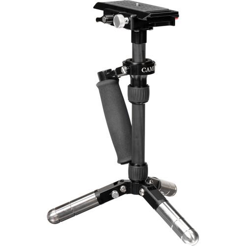 CAME-TV CAME-H4 Carbon Fiber Stabilizer for DSLR Camera