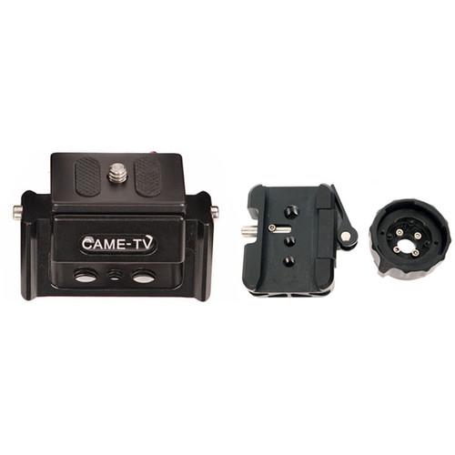CAME-TV Tessera Adapter for Optimus Gimbal