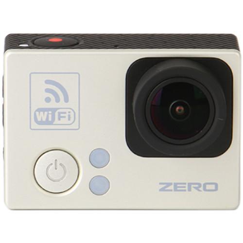 CAME-TV CAME-ZERO Sport Camera