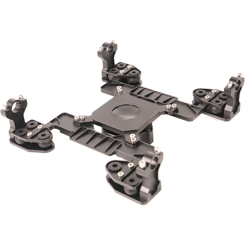 CAME-TV Mini 3 Gimbal to Drone Adapter