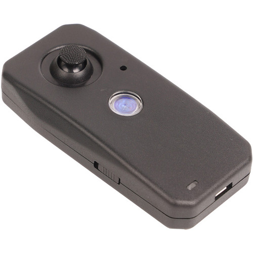 CAME-TV Wireless Remote for Select Gimbals
