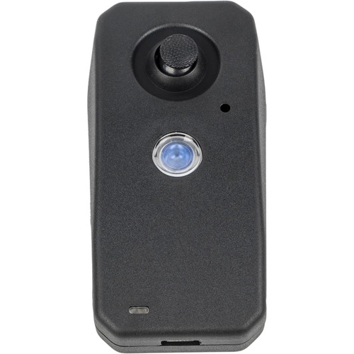 CAME-TV Wireless Remote Controller for Select Gimbals