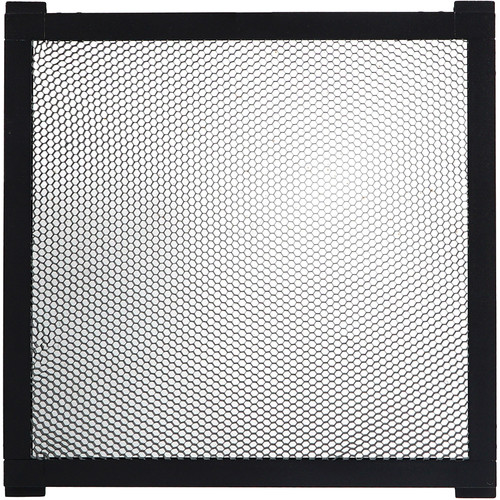 CAME-TV Grid Modifier for L2000S LED Light