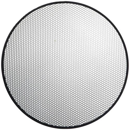CAME-TV Grid Modifier for L2500S LED Light