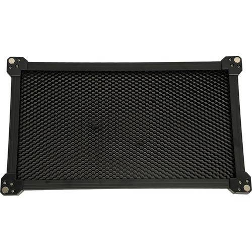 CAME-TV Honeycomb Grid for Boltzen Perseus 75W LED Light