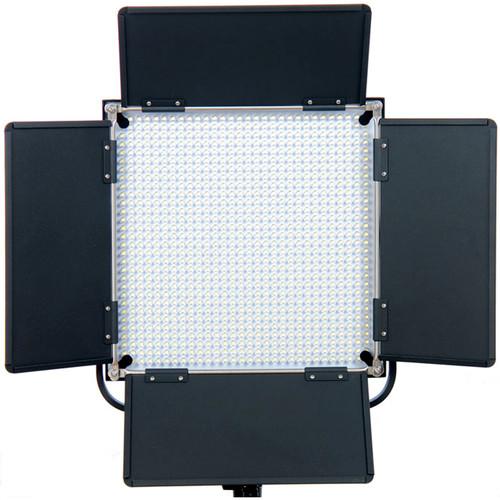 CAME-TV High CRI Digital 900 Bi-Color LED Light