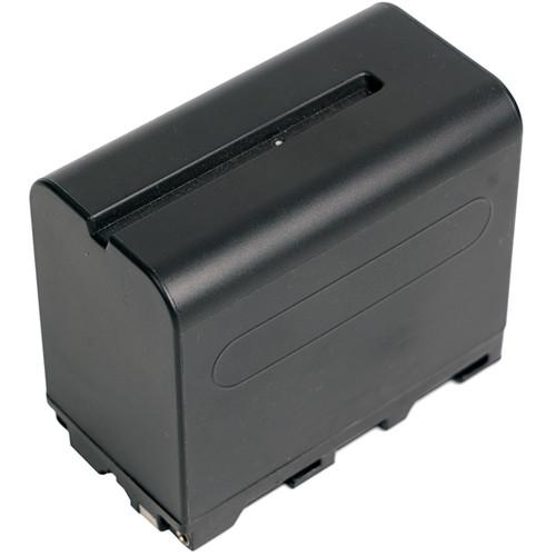 CAME-TV NP-F960 Li-Ion Battery