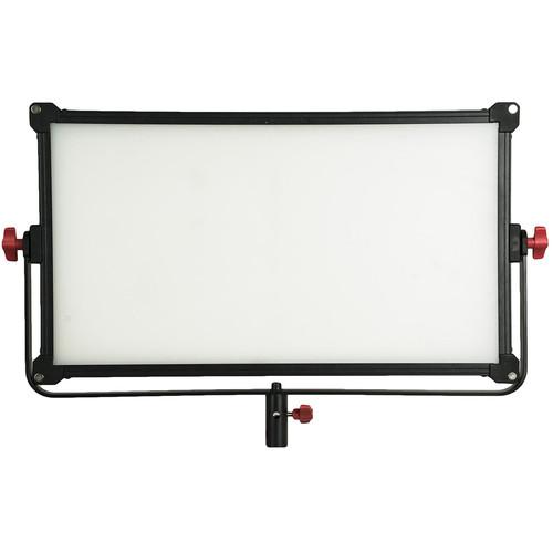 CAME-TV Boltzen Perseus RGBDT 150W Slim LED Light
