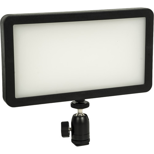 CAME-TV Boltzen 20w LED RGB-TD Panel Light