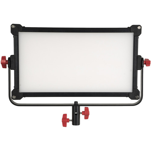 CAME-TV Boltzen Perseus RGBDT 75W Slim LED Light