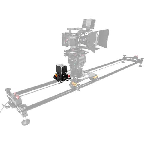 CAME-TV Motor Control Kit for SL04 Adjustable Slider